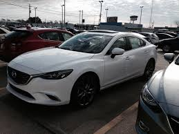 mazdas 2016 2016 mazda 6 gen3 5 general discussion page 104 mazda 6