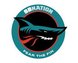 fin fin san jose sharks schedule roster news and rumors fear the fin