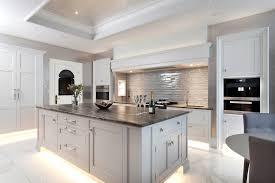 top kitchen cabinets miami fl quality kitchen cabinets maker miami fl free quote