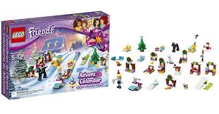 amazon black friday deals schedule lego advent calendar deals southern savers