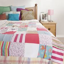 Personalised Duvet Covers Luxury Memory Quilts Personalised Quilt Unique Gift Love