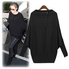 womens black cardigan sweater black cardigan sweaters