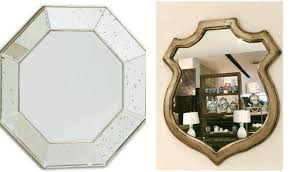 home decor in singapore shop these cool wall mirrors
