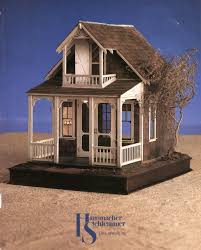 the summer house u201ca simple cottage u201d smallhousepress