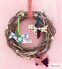 easy ornaments to make with