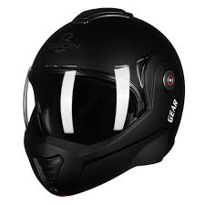 kbc motocross helmets online buy wholesale full face helmets from china full face