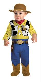 Halloween Costumes Sale Size Size Fits Baby U0026 Toddler Halloween Costumes Sale