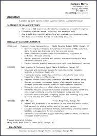 leadership skills resume exles curriculum vitae exle millbayventures