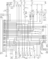 diagrams 500622 2000 nissan maxima wiring diagram u2013 nissan maxima