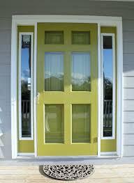 best 25 storm doors ideas on pinterest custom screen doors