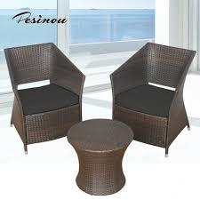 patio furniture factory direct wholesale patio furniture factory
