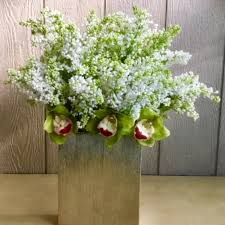 flower delivery sf san francisco florist flower delivery by sf florist