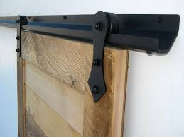 Pole Barn Sliding Door Hardware by Simple Barn Door Hardware Canada R Intended Inspiration Decorating