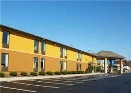Comfort Inn Monroe Oh Meeting Venues In Monroe Oh 268 Meeting U0026 Event Centers