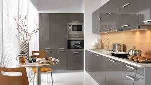 küche mit folie bekleben kche mit folie bekleben vorher nachher simple verflieste sind oft