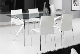 sedie per sala da pranzo prezzi tavoli e sedie per cucine moderne sedie cucina legno prezzi epierre