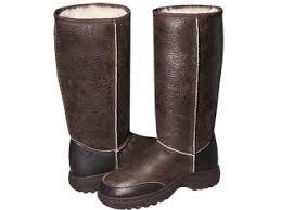 ugg boots for sale sydney ugg boots australian ugg original australia made