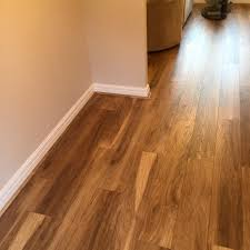 Laminate Flooring South Wales Our Work Artificial Grass Carpet And Laminate Wood Installation