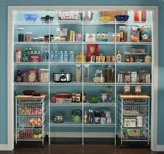 diy kitchen shelving ideas 221 best kitchen pantry images on kitchen pantry