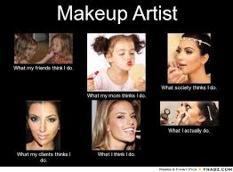 cheap makeup artist makeup artist meme makeup aquatechnics biz