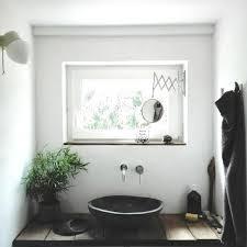 design badezimmer badezimmer bilder ideen couchstyle
