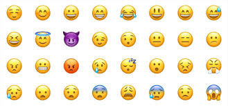 cheese emoji eight tiny stories translated from the emoji u2013 electric literature