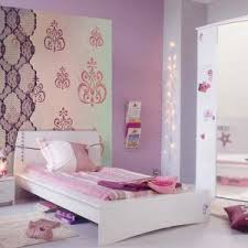 papier peint pour chambre ado fille idée de papier peint pour chambre ado fille chambre idées de