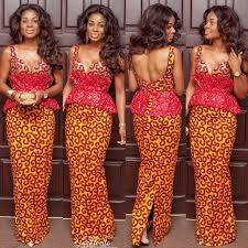 latest ankara in nigeria new fashion and style in nigeria latest fashion in ghana seekers