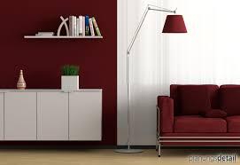 Wohnzimmer Rot Braun Wohnzimmer Schwarz Rot Img Wohnzimmer Mit Schoener Wohnen Die