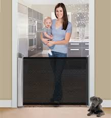 Baby Gate Spare Parts Safety Gates Archives Summer Infant Baby Products