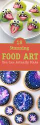top 25 best halloween rice krispy treats ideas on pinterest 25 best food crafts ideas on pinterest kids food crafts rice