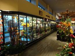 Flower Shop Interior Pictures 17 Door Borgen Manufacturing Systems Floral Case