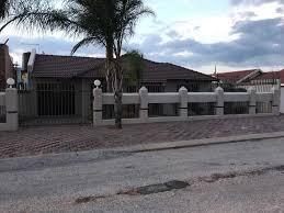 house for sale in nirvana 3 bedroom 13435863 11 30 cyberprop