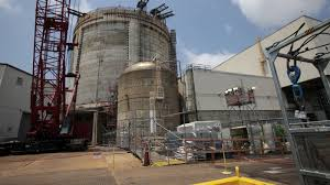 taxpayers steaming over florida nuclear plant u0027s shuttering npr