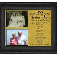 anniversary gifts for parents best personalized wedding gifts for parents products on wanelo