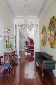 holiday home tours a new orleans holiday tradition
