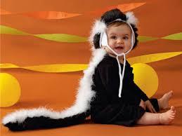Fur Halloween Costumes 55 Sew Halloween Costumes Kids Tipsaholic
