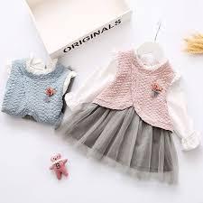 246 best dress images on children clothes