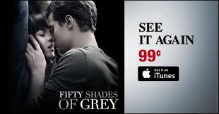 Fifty Shades Of Grey Fifty Shades Freed Fiftyshades