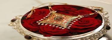 boutique designer jewellery vidhyass designer jewellers boutique rs puram coimbatore