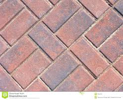 Basket Weave Brick Patio by Patio Ideas Set Of Thin Line Seamless Pattern Brick Tile Use For