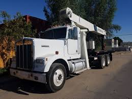 used kenworth tractors for sale kenworth w 900 for sale gadsden az price 38 500 year 1993