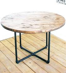 rustic coffee table with wheels industrial coffee table on wheels best coffee table with wheels