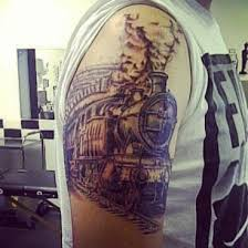 45 best shoulder tattoo ideas images on pinterest traditional