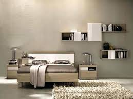 bedroom appliances bedroom electrical appliances list u2013 siatista info