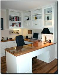 wall mounted office cabinets office hanging cabinets wall hanging office cabinets wall mounted