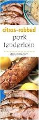 136 best pork tenderloin recipes images on pinterest pork