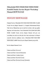 100 nissan 50 forklift manual ag chem epsilon north america