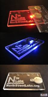 Custom Holographic Business Cards Best 25 Plastic Business Cards Ideas On Pinterest Transparent