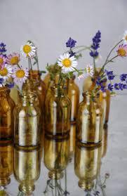 102 best marriage retreat ideas images on pinterest flower